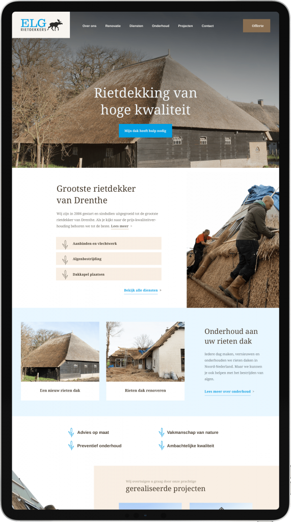 marqmedia-werk-project-elg-rietdekkers